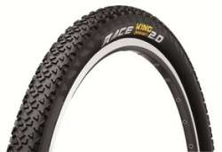 Continental Race King 2.0 Reifen 26 x 2.00\