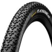 Continental Race King Tire 27.5 x 2.00\