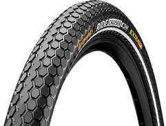 Continental Ride Cruiser Band 26 x 2.00\