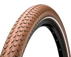 Continental Ride Cruiser Band 26 x 2.20\