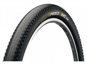 4a5e7d9723e Buy Continental Tire Speed King II 29x2.20 Foldable Black at HBS