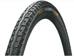 Continental Tour Ride Tire 27x2.1\