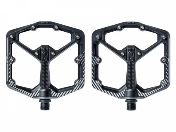 Crankbrothers Stamp 7 Pedals Large Danny Macaskill