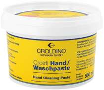 Croldino Handwas Pasta in Bus 500ml
