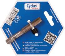 Cyclus Tap M12 x 1mm For. Derailleur Hanger Eyelet
