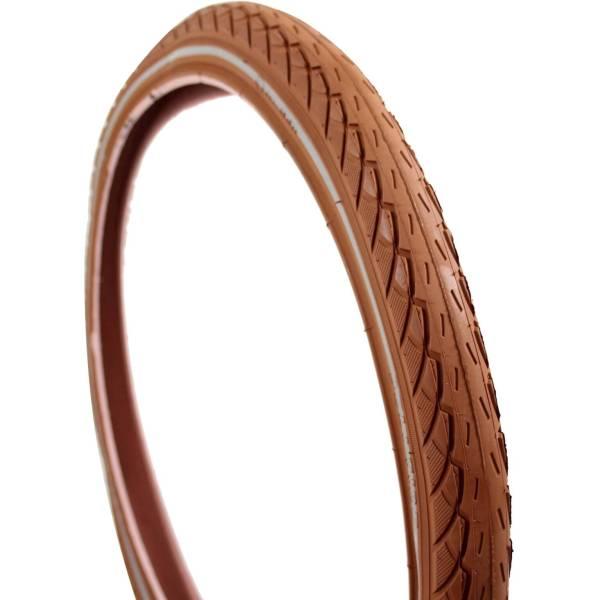 deli tire reifen zoll karamell kaufen bei hbs. Black Bedroom Furniture Sets. Home Design Ideas