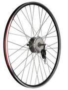 E-Motion Ananda E-Bike Front Wheel 28\