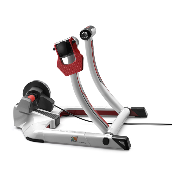 Buy Elite Cycling Trainer Qubo Power Bluetooth+ At HBS