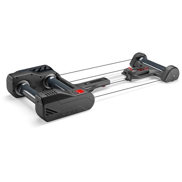 Buy Elite Nero Smart B+ Interactief Roller Trainer At HBS