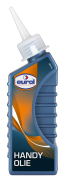 Eurol Handy Olja 100ml