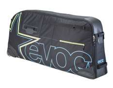 Evoc BMX Travel Bag 200L - Black