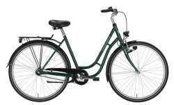 Excelsior Touring Damesfiets 28\