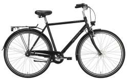 Excelsior Touring Star ND Herenfiets 28\