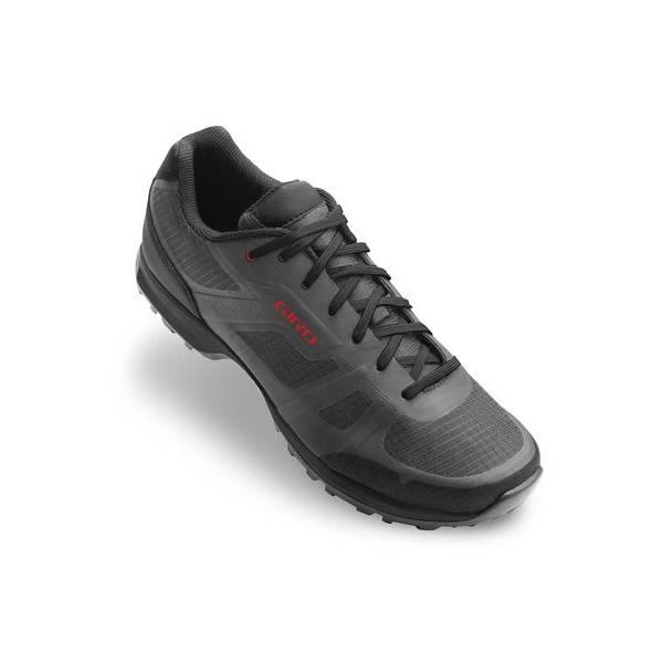 ed7d4ae38296e4 giro-gauge-mtb-schoenen-dames-titanium-grijs-maat-39-614166-11-l.jpg