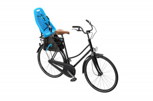 e8723c1d Home / Bicycle Seat / Yepp Bicycle Seats / Yepp Bicycle Seat / Yepp ...