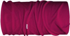 H.A.D. Multifunctie Doek Original - Berry