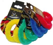 Hub Cleaning Rings for 3/5S and Childrens Bicycles