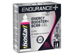 Isostar Endurance Gel Bcaa 100 Grams