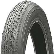 Kenda Tire K124 12.5 x 2 1/4 - Black