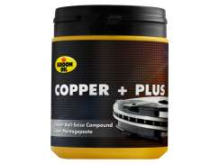 Kroon Oil Kopervet Copper + Plus