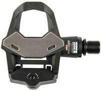 Look Kéo 2 Max Pedals Carbon - Black