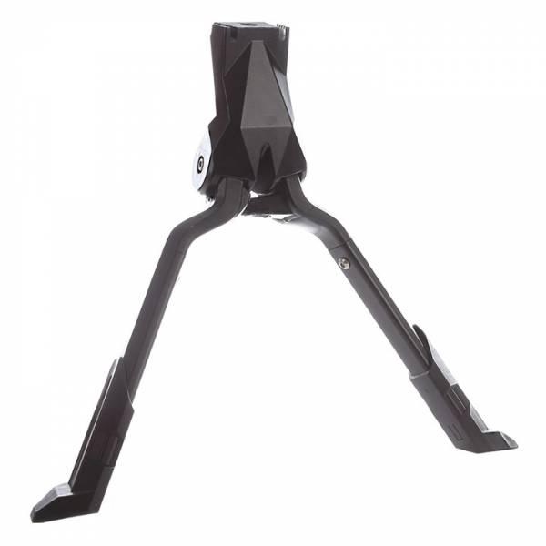Massload Double Kickstand 28 Inch 390mm - Black