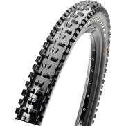 Maxxis High Roller II Band 27.5 x 2.50\