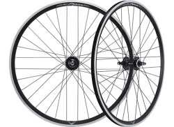 Miche Rennrad Laufradsatz