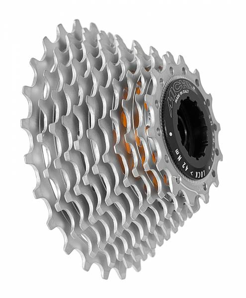 Sporting Goods Miche Light Primato 11-speed Shimano Cassette 11-30 Teeth Cassettes, Freewheels & Cogs