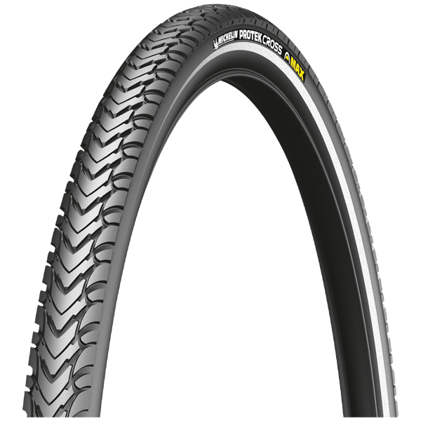 Schrader bicycle cycle tire inner tube 28 x 1 1//2