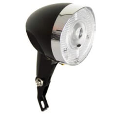 Move Koplamp Pearl LED Automaat