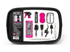 Muc Off Kit De Limpeza