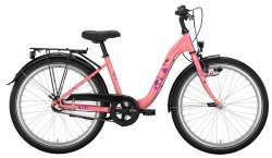 Noxon Aurora Girls Bicycle 24\