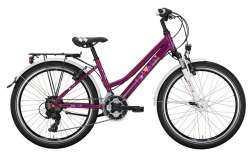 Noxon Rocky FG ND Girls Bicycle 24\