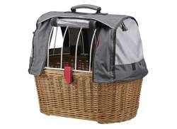 achetez des paniers pour chiens chez hbs. Black Bedroom Furniture Sets. Home Design Ideas