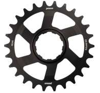 Pinion Sprocket E-Bike 24 Teeth 1/8\