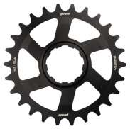 Pinion Sprocket E-Bike 26 Teeth 1/8\