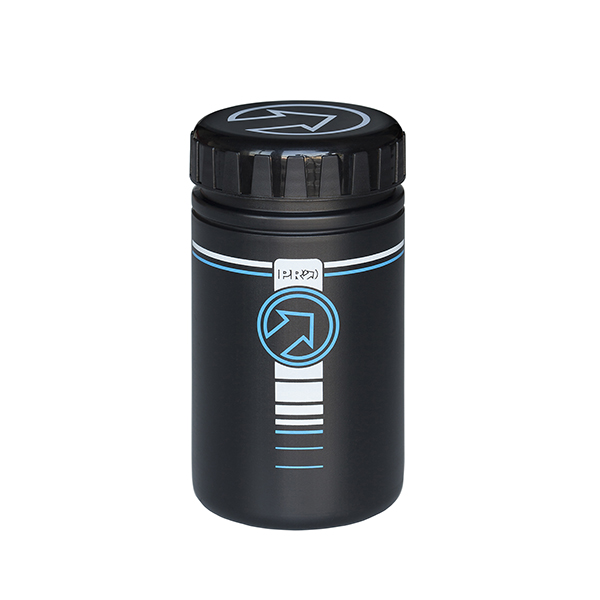 Pro Tool Water Bottle 500cc - Black