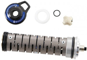 RockShox Motion Control Unit 32mm SID Team/World Cup 08-