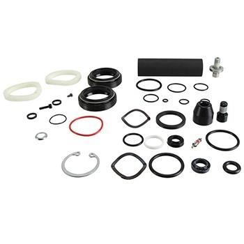RockShox Service Kit Complete For Pike Solo Position Air 14