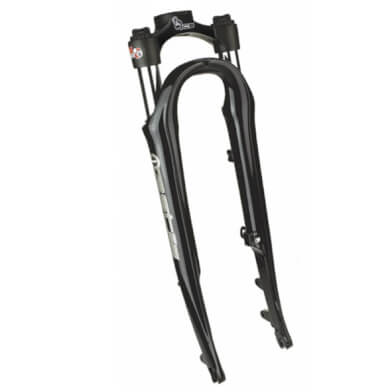 Home Bicycle Parts Mtb Mtb Fork Headset Mtb Suspension Fork