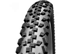 Schwalbe Black Jacket Tire 26x1.90 - Black
