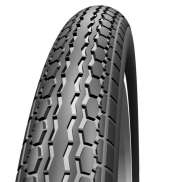 Scwalbe Tire 14 x 1 3/8 Black