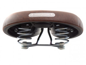 Selle Royal Zadel Ondina A171 Uni Relaxed