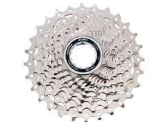 Shimano Cassette 105 10-speed 11-28