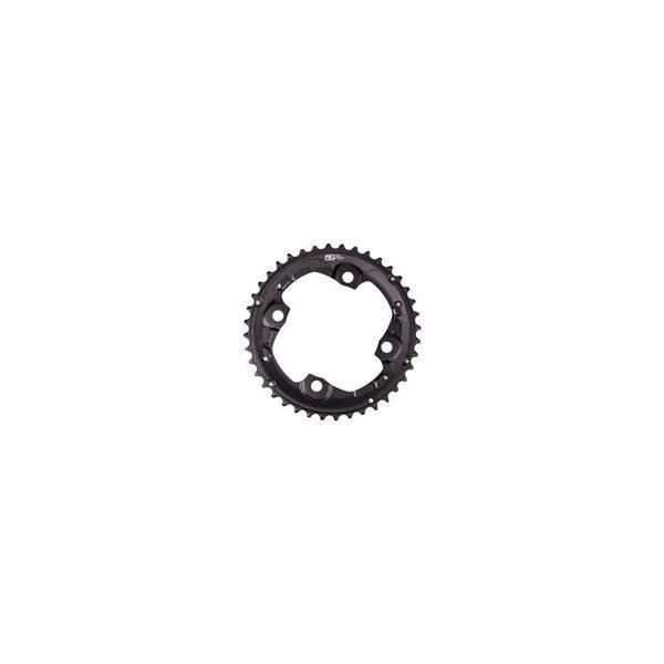 Shimano Chainring 28T AJ Deore LX FC-M675/M785 SLX | chainrings_component