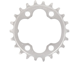 Shimano Chainring FC-M8000 24T BB Deore XT | chainrings_component