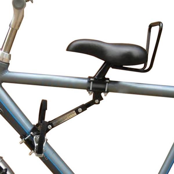 kelihood Tija de Sill/ín de Bicicleta Tubo del Asiento con suspensi/ón para Bicicleta de Carretera de Monta/ña de Ciclismo