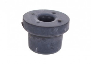 SKS/Alligator Rubber (3213) (opn43)