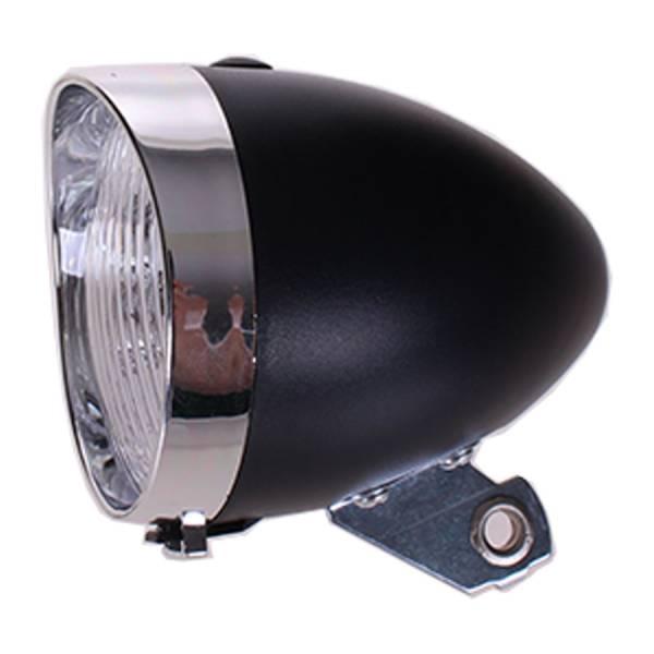 startseite fahrradbeleuchtung spanninga fahrradbeleuchtung spanninga batteriescheinwerfer. Black Bedroom Furniture Sets. Home Design Ideas